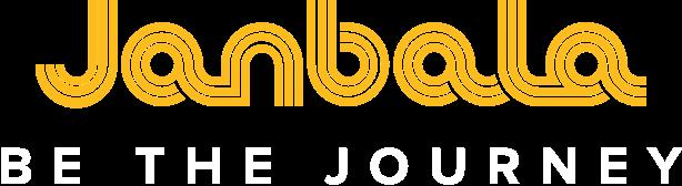 janbala-be-the-journey2x