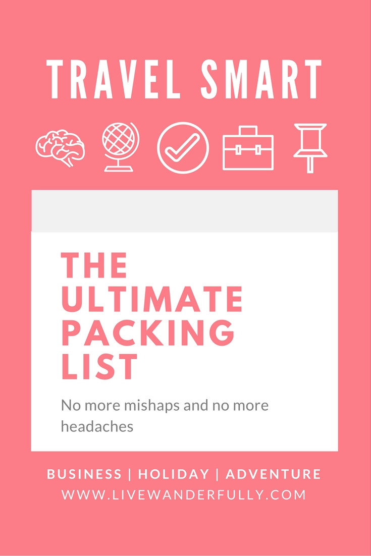 the ultimate packing list.jpg