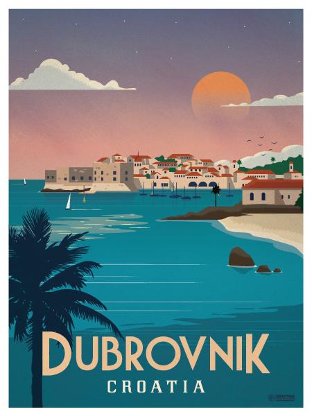 dubrovnik_poster_smaller