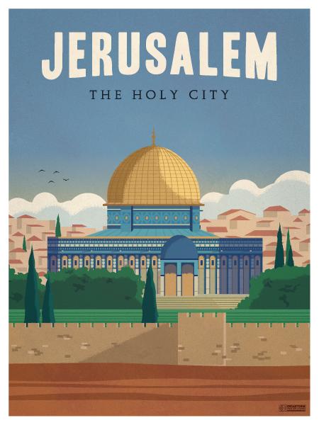 jerusalem_poster_print_smaller