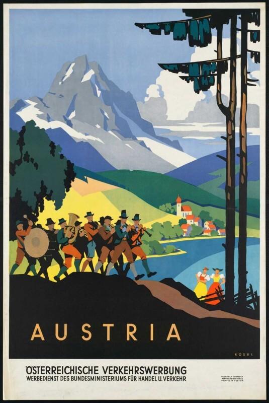 new_vintage_austria