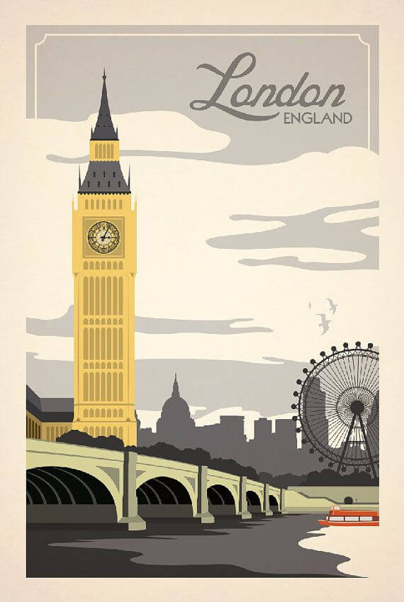 new_vintage_london