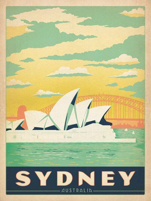 new_vintage_sydney