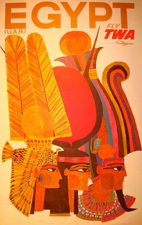 poster_egypt