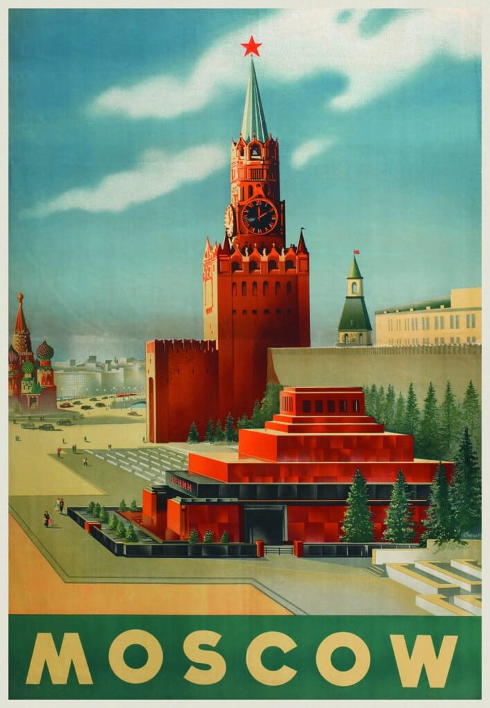 poster_moscow-708x1024