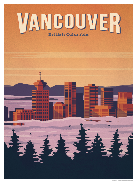 vancouver_poster_print_smaller