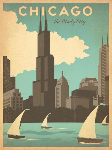 vintage_chicago