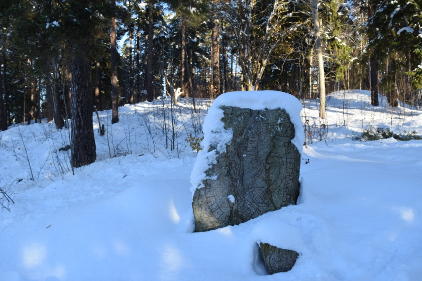 snow-in-stockholm